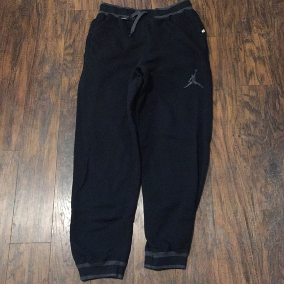 8e66ae3b8000aa Air Jordan Other - NWOT Jordan sweat pants